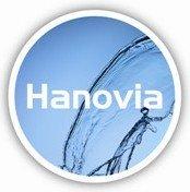 Hanovia Logo